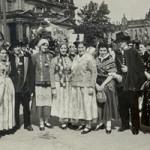 OSV 1936