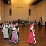 Tanzfest Berlin (14)